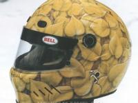 hel_kryl_yellow
