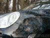 аэрография на Porsche Cayenne