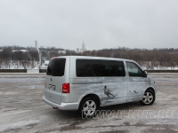 vw_multivan_kite_ski_4