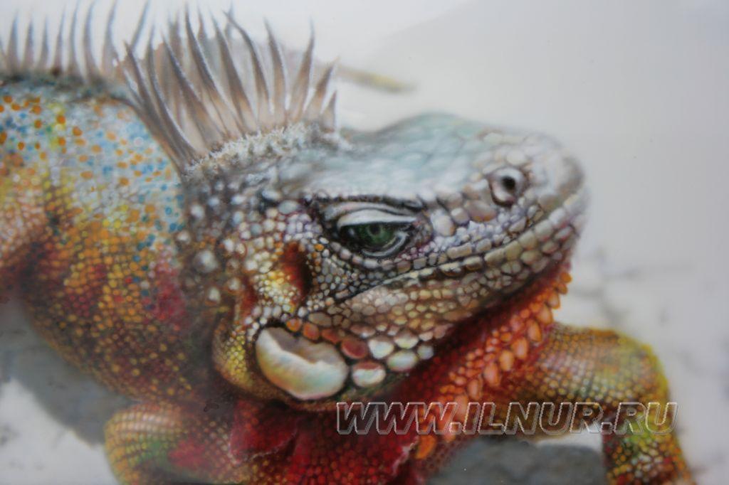 iguana_golf_05