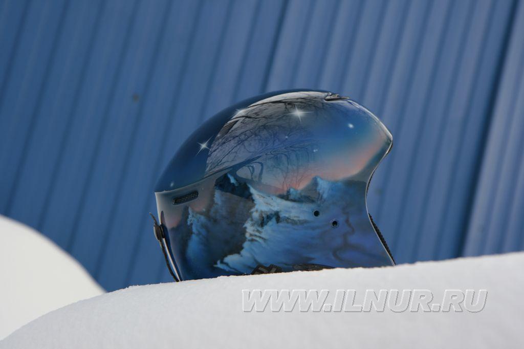 helmet-002