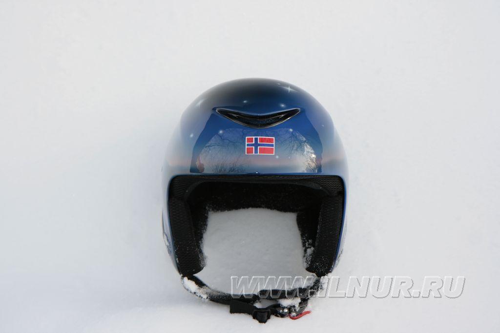 helmet-003