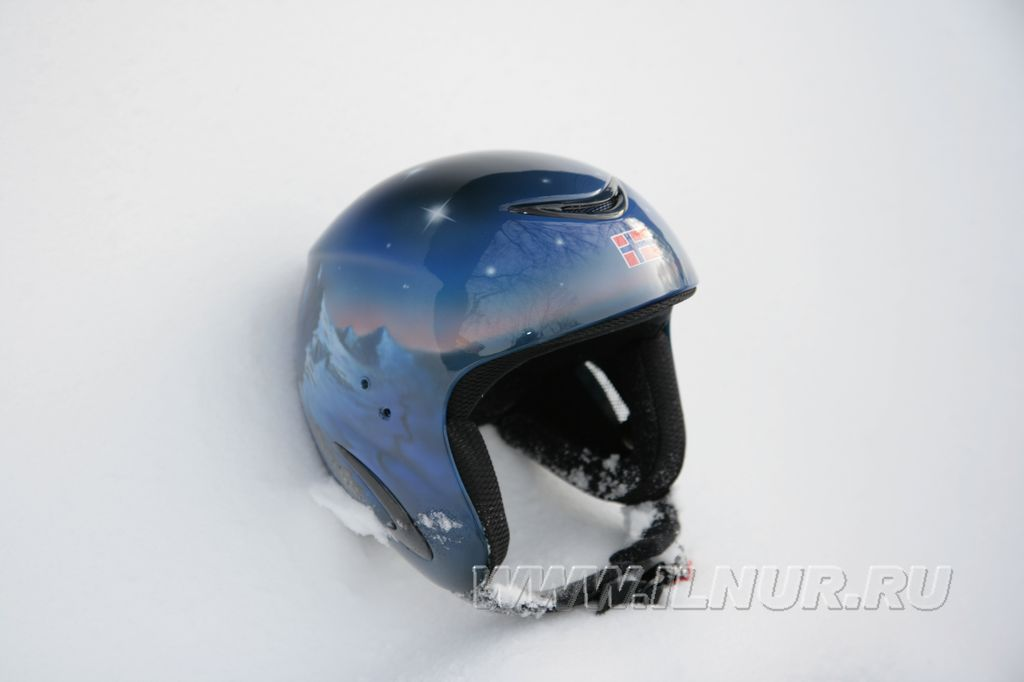 helmet-004