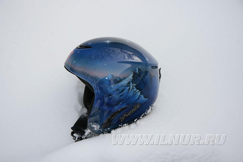 helmet-005