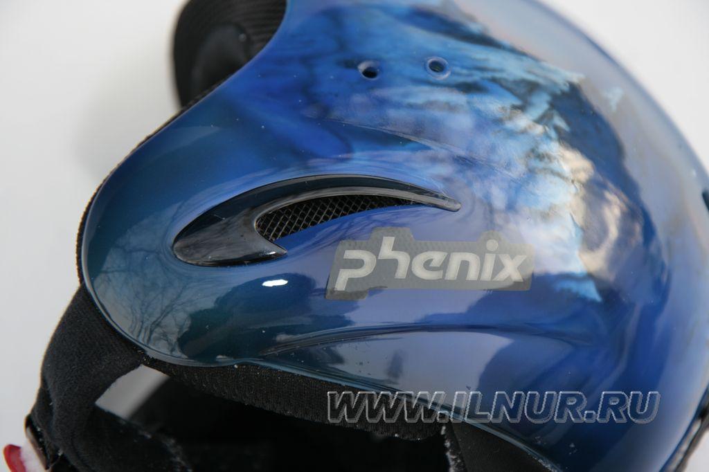helmet-006