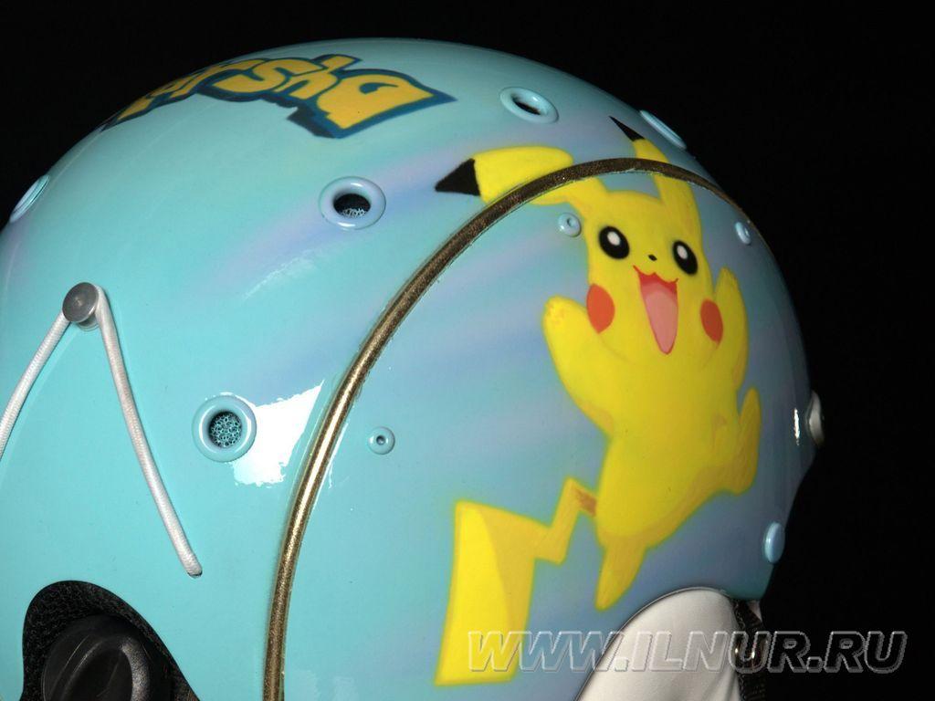 helmet_pakemon_01
