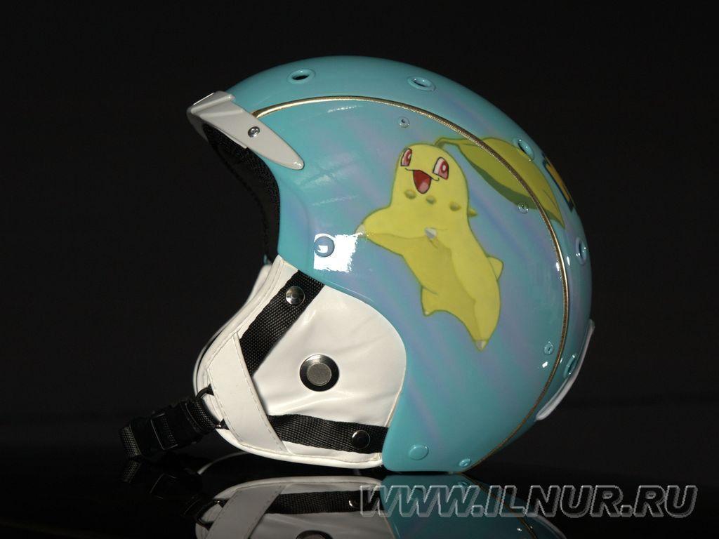 helmet_pakemon_05