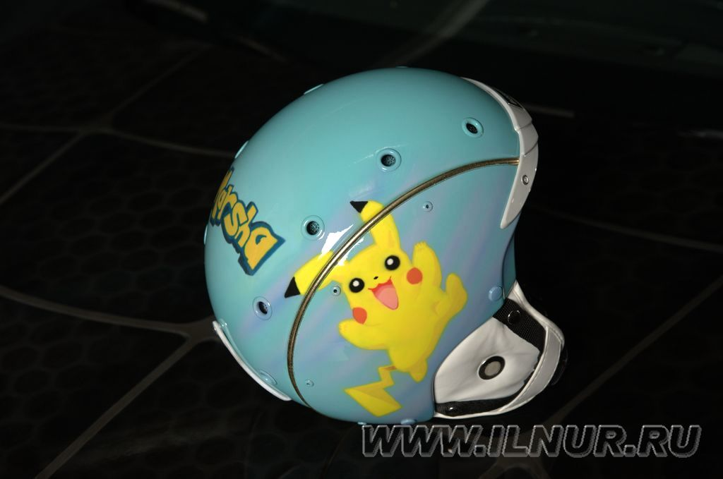 helmet_pakemon_07