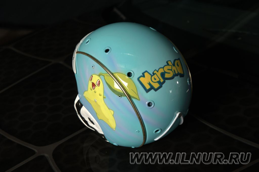 helmet_pakemon_08