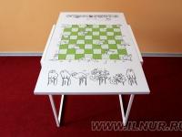 table_vinilografiya_05