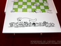 table_vinilografiya_06