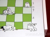 table_vinilografiya_08