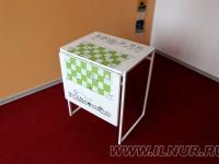 table_vinilografiya_09