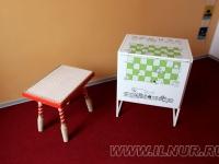 table_vinilografiya_10