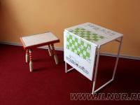 table_vinilografiya_11