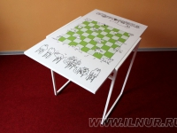 table_vinilografiya_12