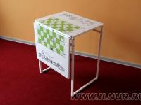 table_vinilografiya_13