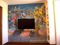 wall_transformer_09