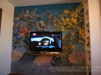 wall_transformer_35