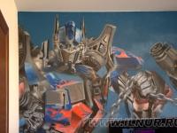 wall_transformer_40