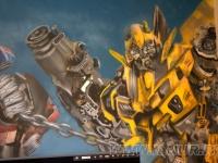 wall_transformer_41